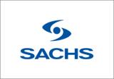 Изображение за Sachs
