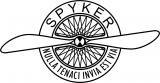 Изображение за spyker