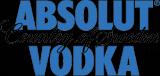 Изображение за vodka_Absolut