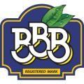 Изображение за BBB juice