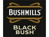 Изображение за Black Bush