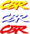 Изображение за CBR