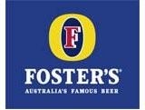 Изображение за Foster's