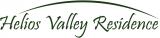 Изображение за Helios Valley Residence