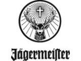 Изображение за Jagermeister
