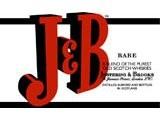 Изображение за J&B 3D version2