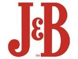 Изображение за J&B original