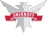 Изображение за Smirnoff