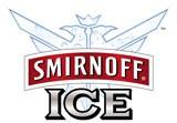 Изображение за Smirnoff Ice Eagle