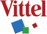 Изображение за Vittel