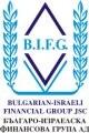 Изображение за Българо-Израелска Финансова Група