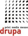 Изображение за Drupa