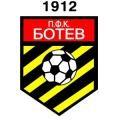 Изображение за ФК Ботев Пловдив