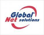 Изображение за Global Net solutions