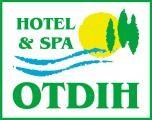 Изображение за HOTEL OTDIH