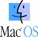 Изображение за Mac OS