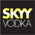 Изображение за Skyy Vodka
