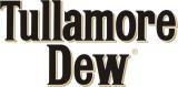 Изображение за Tullamore Dew