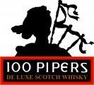 Изображение за 100 Pipers