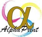Изображение за АлфаПринт