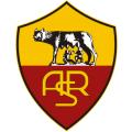Изображение за AS Roma