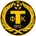 Изображение за Ботев Пловдив (1985-1989)