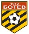 Изображение за Ботев Пловдив