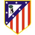 Изображение за Club Atletico de Madrid