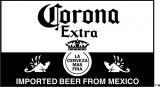 Изображение за corona
