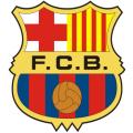 Изображение за FC Barcelona