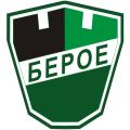 Изображение за ФК Берое