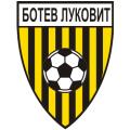 Изображение за ФК Ботев Луковит