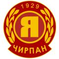 Изображение за ФК Чирпан