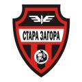 Изображение за ФК Локомотив (Стара Загора)