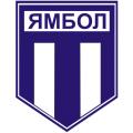 Изображение за ФК Тунджа