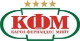 Изображение за KFM
