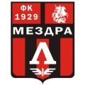 Изображение за Локомотив Мездра