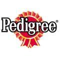 Изображение за pedigree