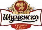 Изображение за Шуменско пиво (premium beer)