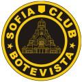Изображение за София Клуб Ботевиста