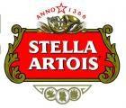 Изображение за Stella Artois RGB