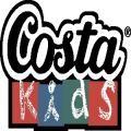 Изображение за Costa kids