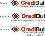 Изображение за CrediBul