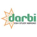 Изображение за Darbi
