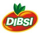 Изображение за DIBSI