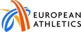 Изображение за european athletics