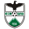 Изображение за ФК Пирин