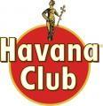 Изображение за Havana Club