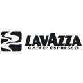 Изображение за lavazza