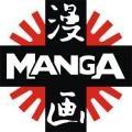Изображение за MANGA